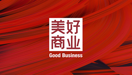 法国里昂商学院 - emlyon business school美好商业中心